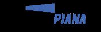 Izolację Pianką PUR